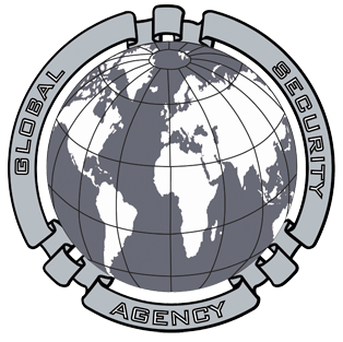 Global Security Agency